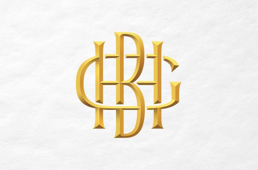 HGB Group