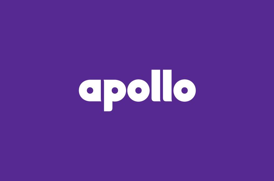 Apollo Vredestein